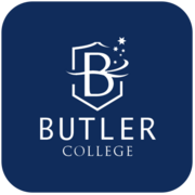 Butler College